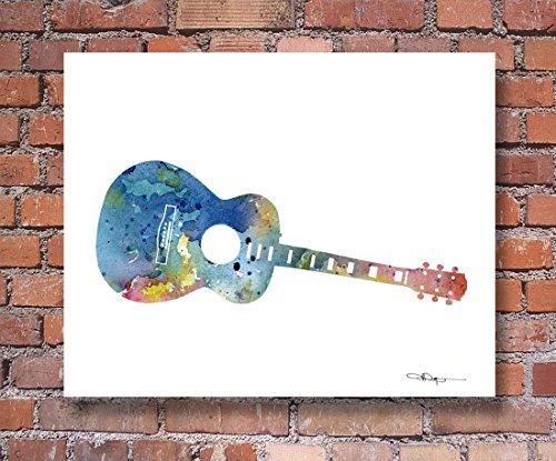 Guitar Dj - 6
