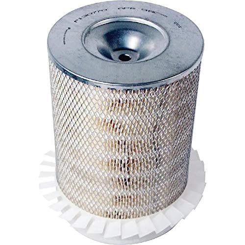 Donaldson P130770 Filter