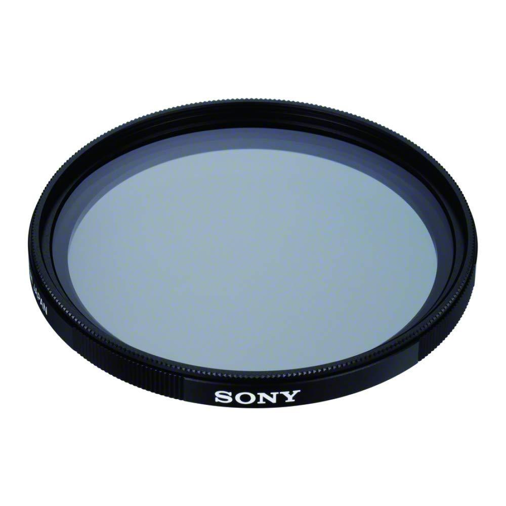 ソニー SONY 円偏光フィルター 67mm VF-67CPAM2   B07PBSTR8B