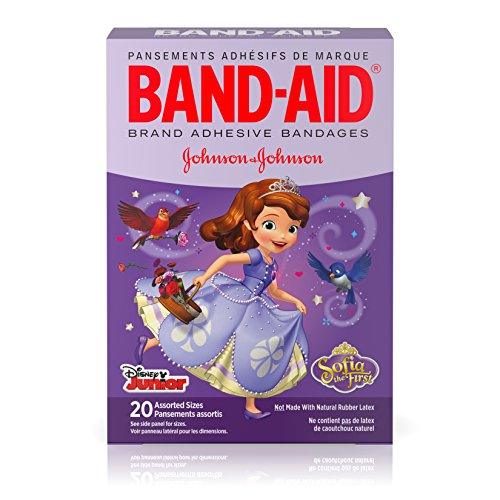 band-aid-brand-adhesive-bandages-featuring-disney-junior-sophia-the-first-assorted-sizes-20-count