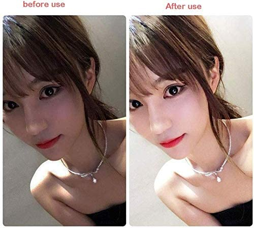 Mobile Live Fill Light LED Ring Light Live Special Light -7.8 Inches Anchor Photo Camera Self-Timer Beauty Light