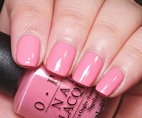 Malibu Pier Pressure Nail Polish + 10% Off at (Malibu Nail Polish)