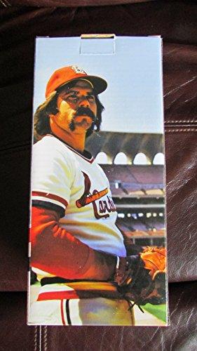 St. Louis Cardinals Al Hrabosky Bobblehead Al Hrabosky St Louis