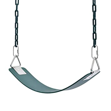 JTYX Silla giratoria para niños Adultos al Aire Libre sillas ...