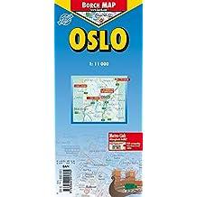 Oslo Borch