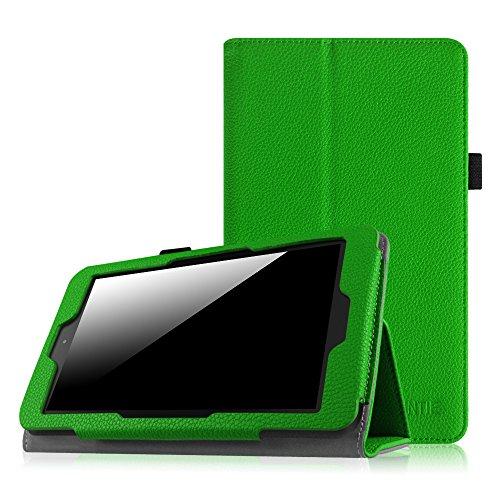 5th Generation Green - 9