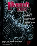 Lovecraft eZine issue 37 (Volume 37)
