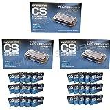 CSX3 30 Packs Wholesale Size CS-X3 Squash Air Spenser Squash JDM Car Air Freshner Refill, Wholesale-Price