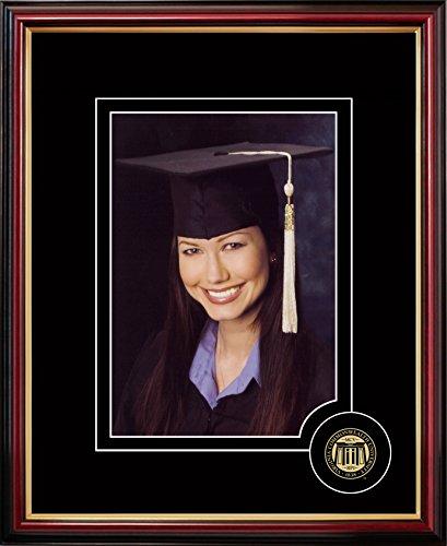 Campus Images VA983CSPF Virginia Commonwealth University 5