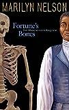 Download Fortune's Bones: The Manumission Requiem (Coretta Scott King Author Honor Books) in PDF ePUB Free Online