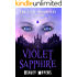 Violet Sapphire: The Sita Chronicles - Book Two