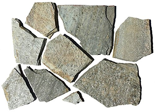 20-lbs-mighty-109-idaho-quartz-flagstone-assorted-sizes