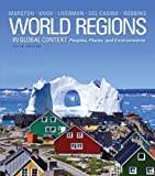 World Regions in Global Context: Peoples, Places, and Environments (5th Edition)