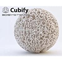3D Systems 391260 Cubify Sculpt Software Windows
