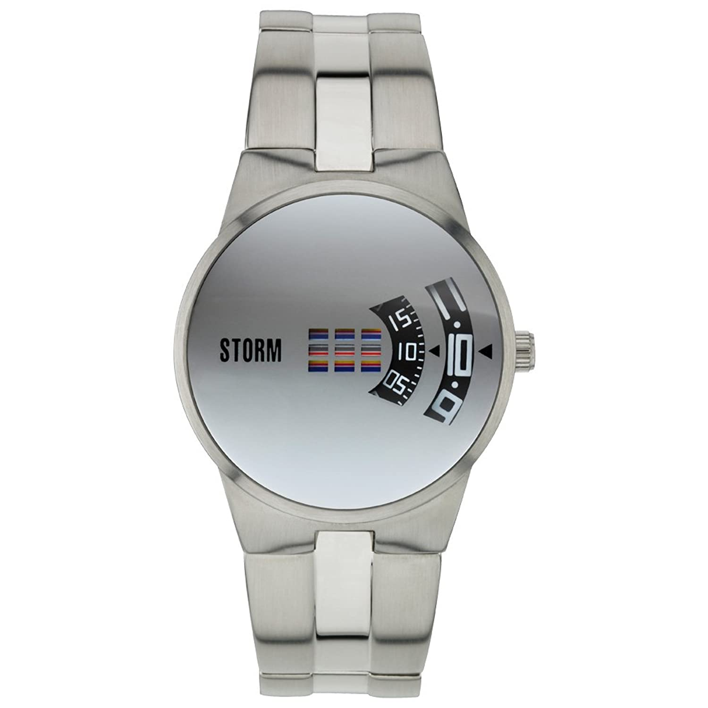 Storm New Remi Mirror Herrenuhr 47210-M