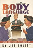 Body Language, Joe Lovitt, 083419435X