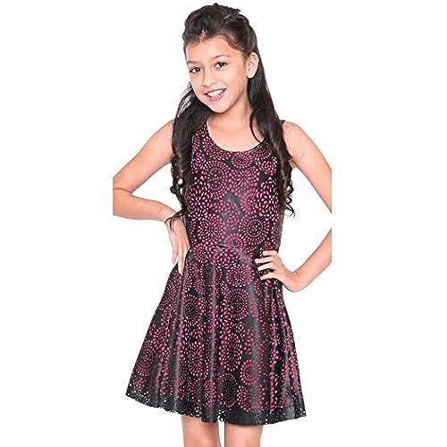 Tween Party Dresses: Amazon.com