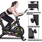 Cyclette-Spin-in-bicicletta-Indoor-Bike-ciclo-stazionario-Workout-attrezzature-cromato-volano-sedile-comodo-cuscino-silenzioso-cinghia-di-trasmissione-interna-della-bici-del-ciclo-for-il-Minister