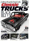 Classic Trucks фото