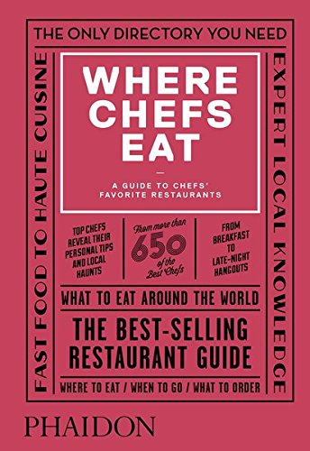 where the chefs eat - 2