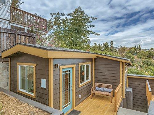 hillside-bungalow