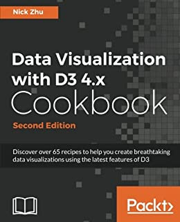 d3 js in action 2nd edition