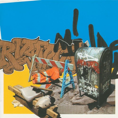 Urban Renewal Program [Explicit]