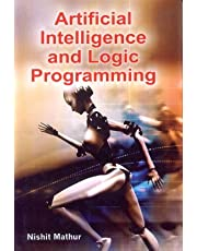 Artificial Intelligence and Logic Programming