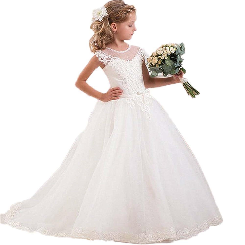 Ziemlich Hochzeiten Brautjunferkleider Zeitgenössisch - Brautkleider ...