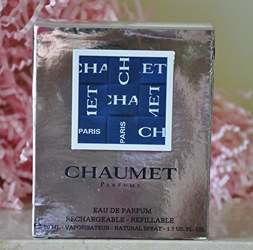 chaumet-edp-50ml-discontinued-rare-new-in-box-50-ml