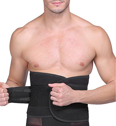 New Waist Trimmer Belt Comfortable product image