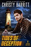 #3: Tides of Deception (Lantern Beach Romantic Suspense Book 1)