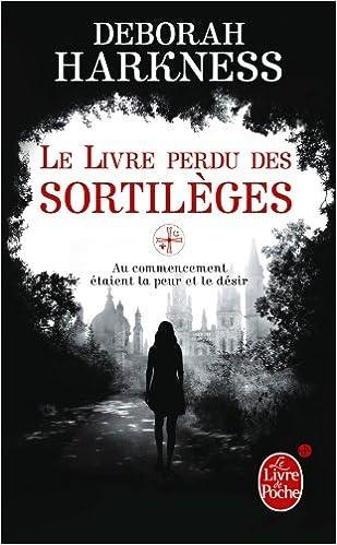 Image result for le livre perdu des sortilèges