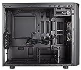 Corsair-Carbide-Series-SPEC-M2-MicroATX-Gaming-Case