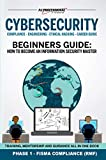 #8: Beginners Guide: How to Become a Cyber-Security Analyst: PHASE 1 - FISMA COMPLIANCE (RMF)