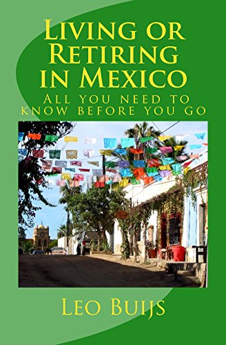 living-or-retiring-in-mexico-all-you-need-to-know-before-you-go