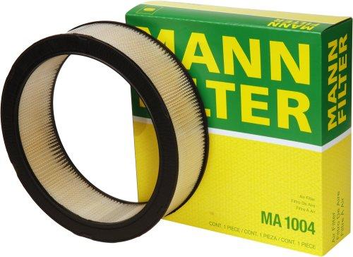 Mann-Filter MA 1004 Air Filter