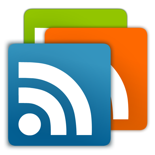 gReader | Feedly | The Old Reader | RSS | News (Best Rss Feed For Podcast)