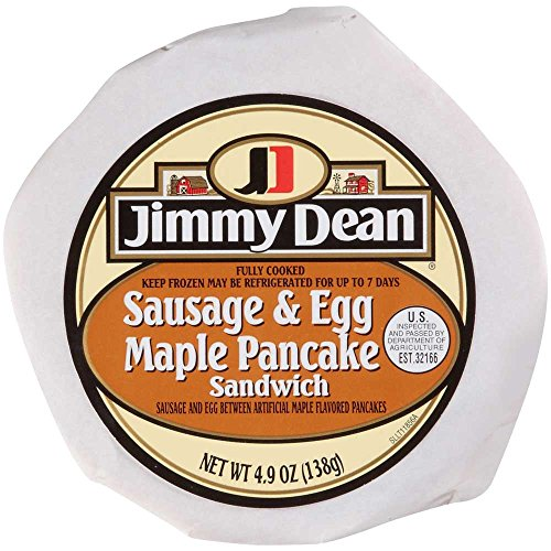 jimmy-dean-egg-pancake-and-sausage-sandwich-49-ounce-12-per-case
