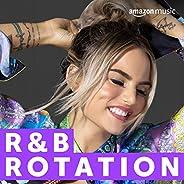 R&B Rota