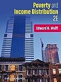 Poverty and Income Distribution