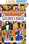 The Giblin Guide to Writing Children'...