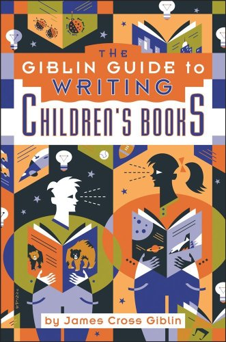 Pdf Reference The Giblin Guide to Writing Children's Books, Fourth Edition