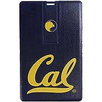 Cal Berkeley Golden Bears iCard USB 3.0 True Flash 16GB