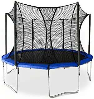 JumpSport SkyBounce XPS Trampoline System