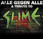 オリジナル曲|SLIME