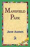 Mansfield Park, Jane Austen, 1595400370