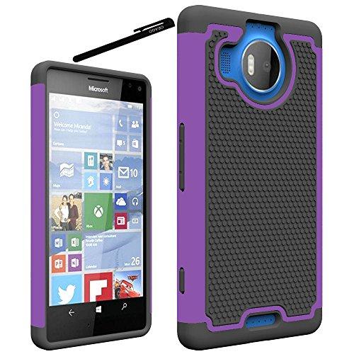 Lumia 950 XL Case, Microsoft Lumia 950 X