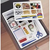 The Everything Drawer