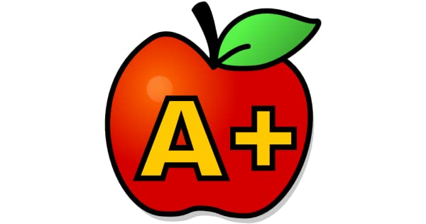 Amazon.com: A+ ITestYou: Math Worksheets: Appstore for Android